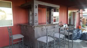 Cantina (bar) for Sale in Redmond, OR