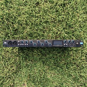 Focusrite Saffire Pro 40 Firewire Audio Interface for Sale in Riverside, CA