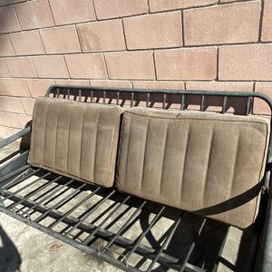 Free for Sale in La Habra Heights, CA