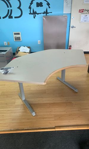 Office Furniture for Sale in Fife, WA