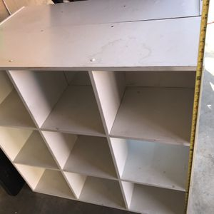 2x$25 for Sale in Los Angeles, CA
