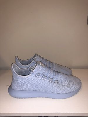 Women's Adidas Size 9 for Sale in Greenville, SC
