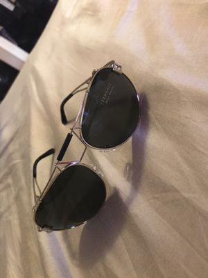 Sunglasses, Versace (MEN) for Sale in Silver Spring, MD