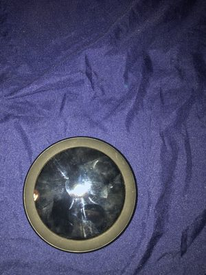 Wireless charger for Sale in Reynoldsburg, OH