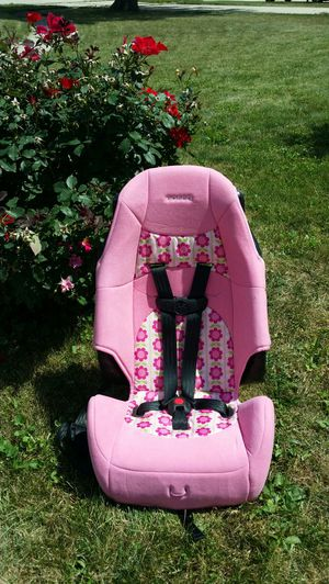 COSCO Toddler car seat for Sale in Buffalo Grove, IL