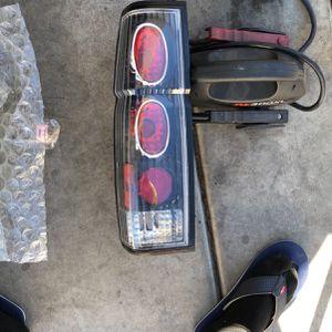 Nissan Hard Body Tail Light for Sale in Henderson, NV