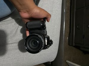 Nikon for Sale in Adelanto, CA