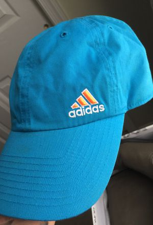 Adidas Women's Cap - one size fits all for Sale in Newport News, VA