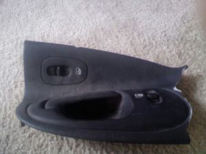 Dodge Straus switch and door handle for Sale in Denver, CO