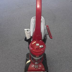 Hoover Max Compacity for Sale in PA, US