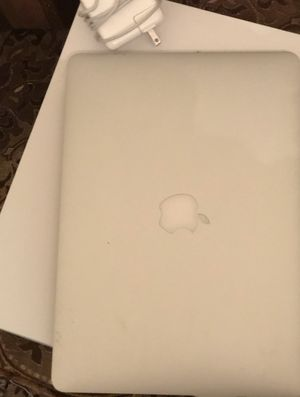 MacBook Air (13-inch, 2017) for Sale in Herndon, VA