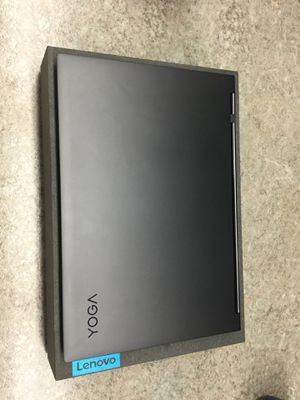 Lenovo Yoga Laptop Windows 10 for Sale in Portland, OR