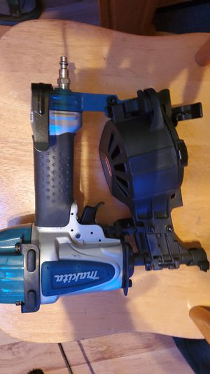 Makita Roofing Gun for Sale in Lake Stevens, WA