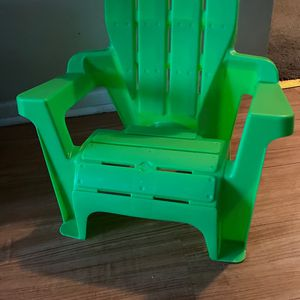 Beach Chair for Sale in Arvada, CO