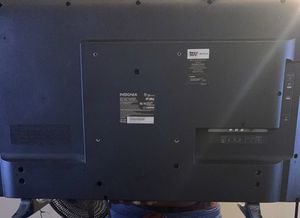 Flat screen Tv for Sale in Port St. Lucie, FL
