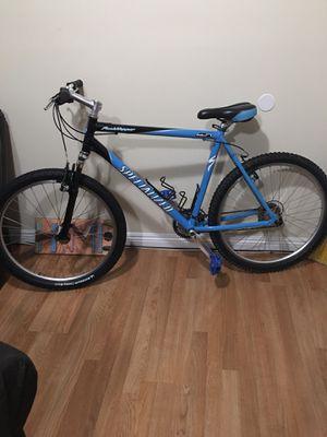 """Bike. """" Specialized """" En buenas Condiciones for Sale in Downey, CA"""
