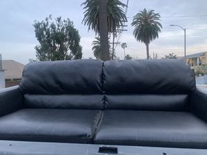Sofa for Sale in East Los Angeles, CA