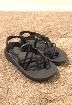 Men's chacos size 11 for Sale in Mount Vernon, WA
