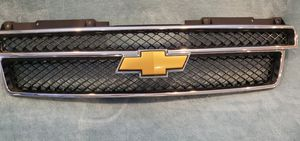 Car parts chevy tahoe grill tail lights $150 OBO for Sale in Rahway, NJ