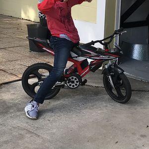 Great Condition 16 Bike for Sale in Orlando, FL