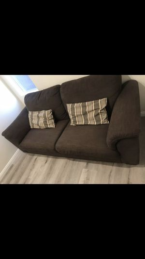 IKEA COUCH for Sale in San Diego, CA