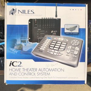 Home Theater Automation And Control System for Sale in Bakersfield, CA