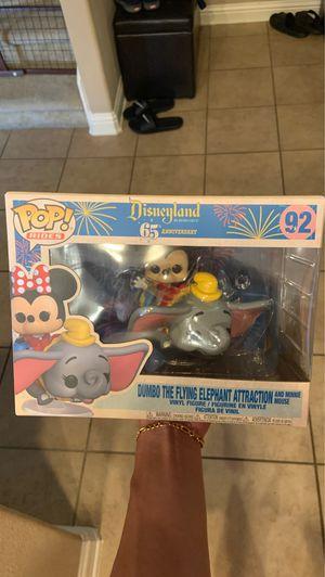 Disney Minnie Mouse funko pop for Sale in Austin, TX