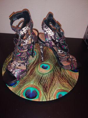 Steve Madden Stilettos for Sale in Corona, CA