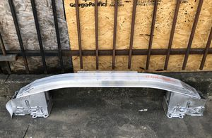 2017 HONDA CIVIC FRONT REINFORCEMENT for Sale in Dallas, TX