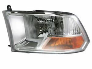 2012 ram front driver side headlight for Sale in Austin, TX