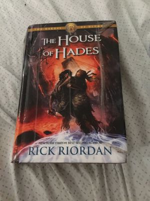 The House Of Hades for Sale in Miami Beach, FL