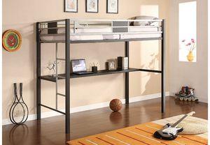 Twin bed bunk New for Sale in Murfreesboro, TN