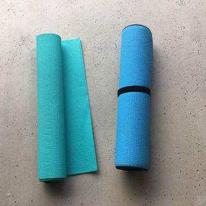 2 Yoga Mats for Sale in Port St. Lucie, FL