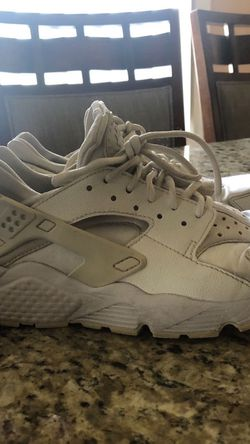 Nike Huaraches for Sale in Ontario,  CA
