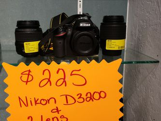 Camera for Sale in Sebring,  FL