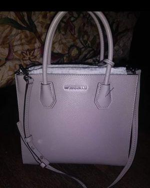 MK purse for Sale in Bellflower, CA