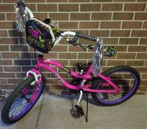 Next Girl Talk Cruiser Bike for Sale in Virginia Beach, VA