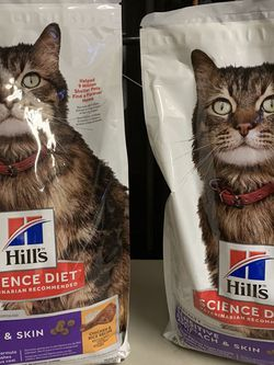 FREE Unopened Cat Food for Sale in Redmond,  WA