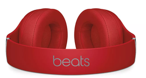 Beats Studio 3 (noise cancelling) for Sale in Phoenix, AZ