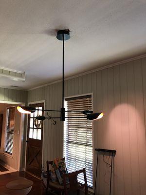 Hinkley Modern Chandelier for Sale in Georgetown, TX