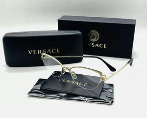 Versace eyeglasses for Sale in East Windsor, CT