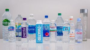 Free cases of water for Sale in Charlotte, NC