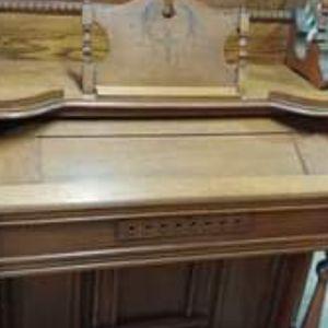 Pump Organ for Sale in Darlington, MD