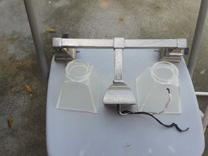 Lamp for batrrom for Sale in Norwalk, CA