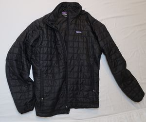 Patagonia Down Jacket Large for Sale in Escondido, CA