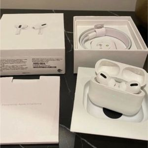 Airpods Pods Pro Brand New for Sale in Commerce, CA