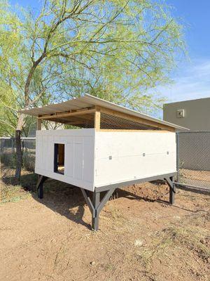 Chicken Coop for Sale in Gilbert, AZ