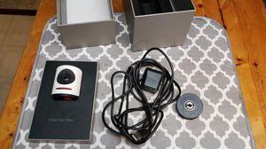 Mevo A10201A live stream camera for Sale in Wheaton, MD