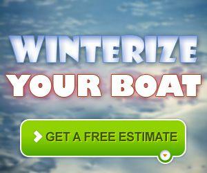 Mobile Winterization for Sale in Kent, WA