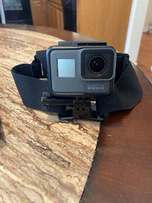 GoPro Hero5 for Sale in San Antonio, TX